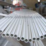 لیست قیمت انواع لوله برق PVC و UPVC