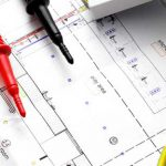 مراحل سیم کشی ساختمان به صورت اصولی
